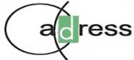 adress-logo