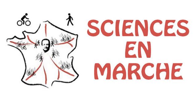 Logo Science En Marche (1)